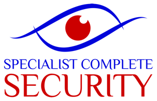 SCS-Logo-New-2001.png