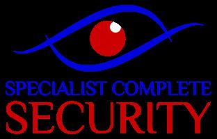SCS-Logo-New-2001.png