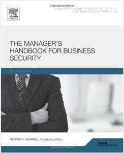 managers handbook