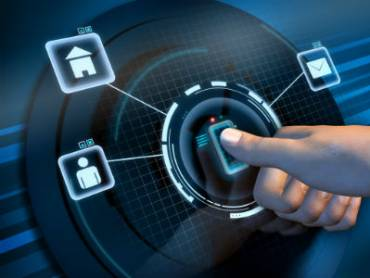 Global Fingerprint Access Control Systems Market Size is Anticipated to Grow at a CAGR of over 7% from 2015 to 2022