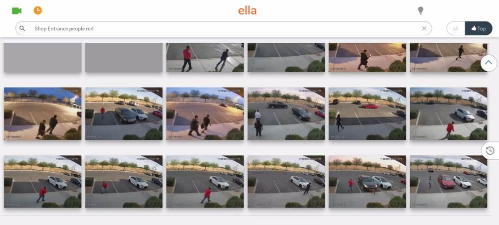 ella_example_screenshot