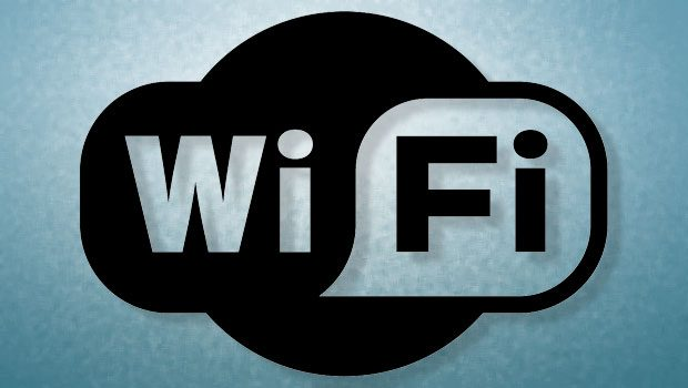 Next Generation WI FI to be Called Wi-Fi 6
