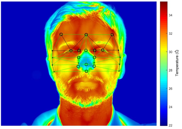 Figure_2_face_thermal